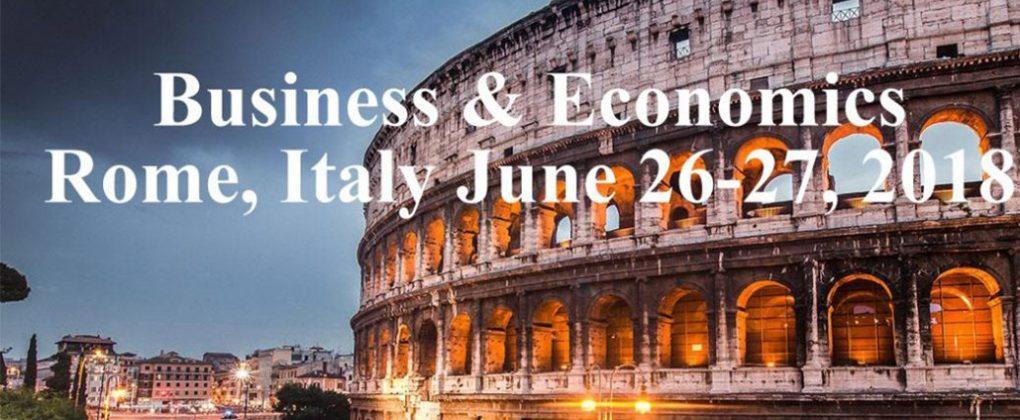 busines and economies 1030×438